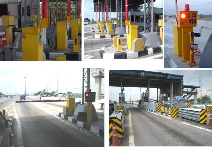 images-stories-projectmotoway-toll-equip2-700x485